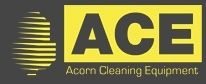 Acorn Cleaning Equipment